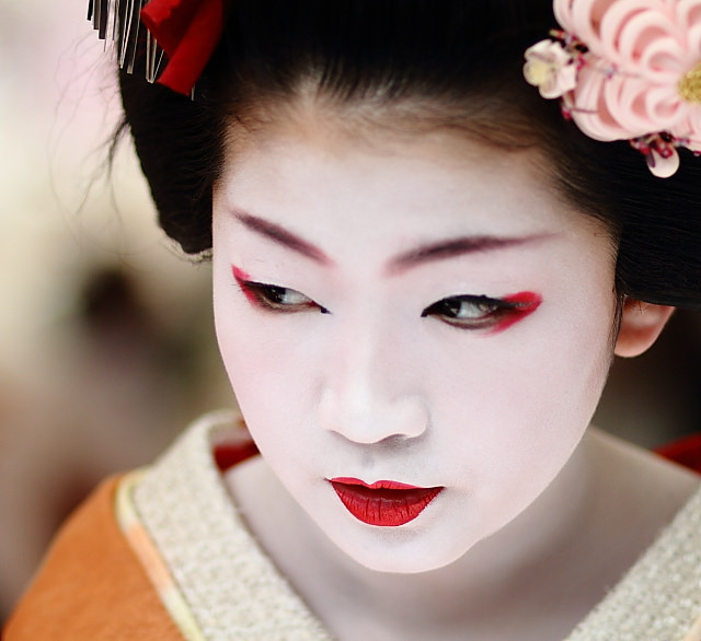 geisha-make-up-looks1