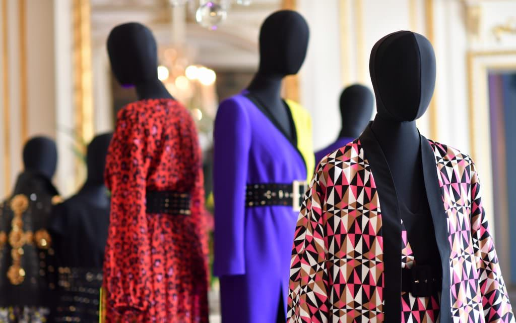 #MRbyFaustoPuglisi Couture Week Paris - SpicyView