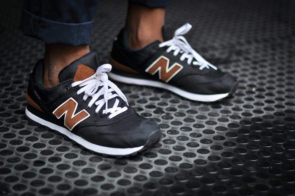 new-balance-shoes